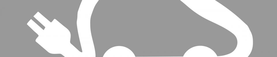 logo-voiture-electrique