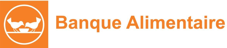 Logo-banque_alimentaire