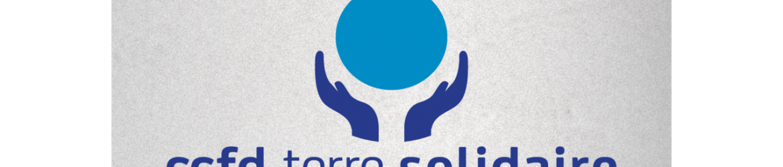 1280px-Logo_Cartouche_RVB_CCFD_Terre_Solidaire_Haut_20cm